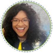 Kimberly Holmes profile