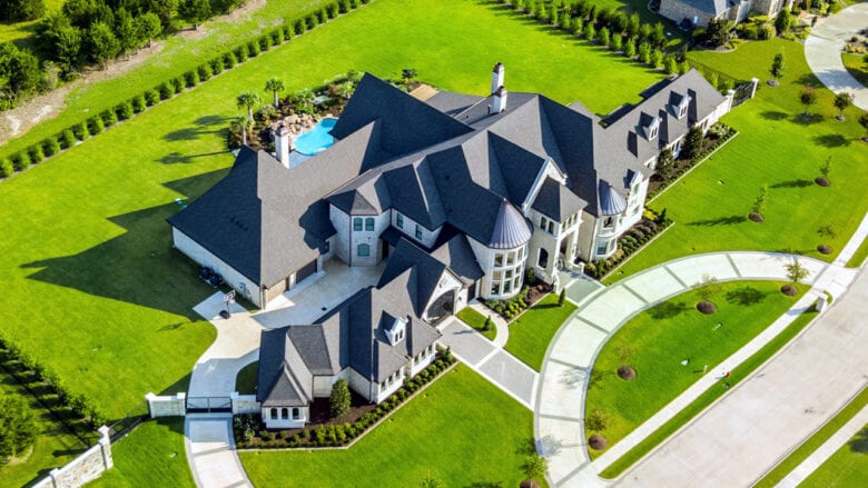 How Do Musicians Make Most Of Their Money Mansion