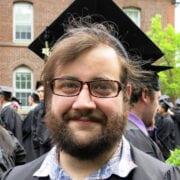 Jordan Guarisco profile