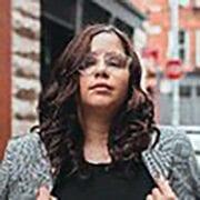 Lizzette Rodriguez profile