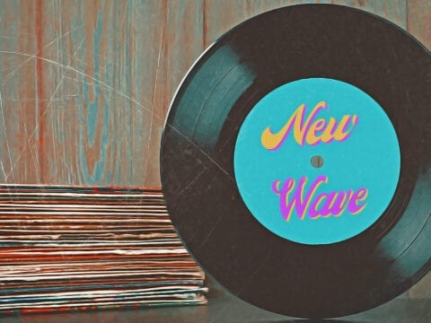 History Of New Wave Music