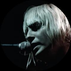 Sia Alive Lyrics Meaning Lyreka