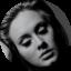 Adele profile