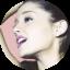 Ariana Grande profile