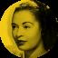 Billie Holiday profile