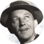 Bing Crosby profile