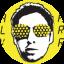 Calvin Harris profile