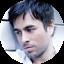 Enrique Iglesias profile