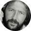 Eric Clapton profile