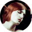 Florence + the Machine profile