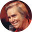 George Jones profile