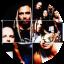 Korn profile