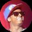 Lil Wayne profile