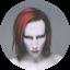 Marilyn Manson profile