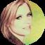Melanie Doane profile