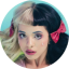 Melanie Martinez profile