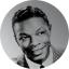 Nat King Cole profile