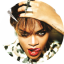 Rihanna profile