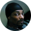 Snoop Dogg profile