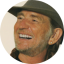Willie Nelson profile