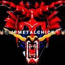 jpmetalchick profile