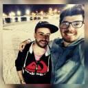 tiaguinho_boy profile